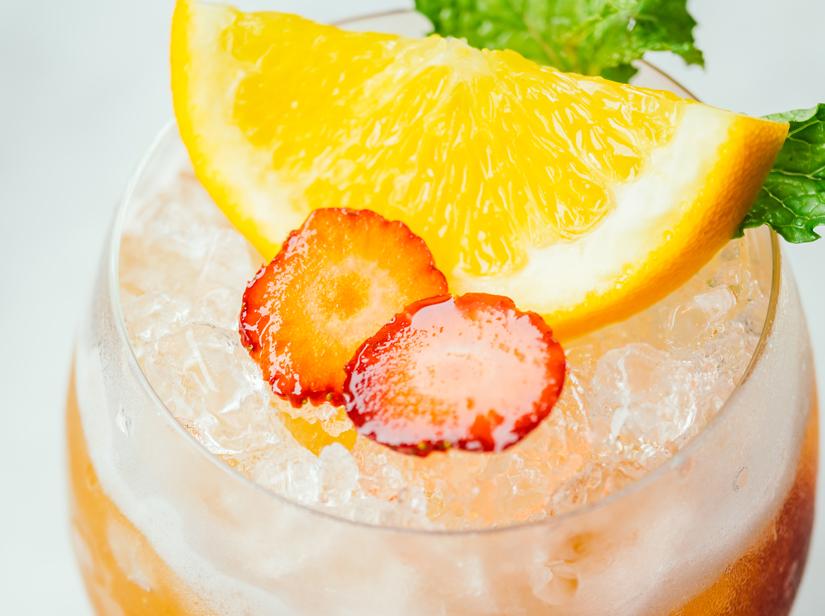 vodkaOrange 2.jpg