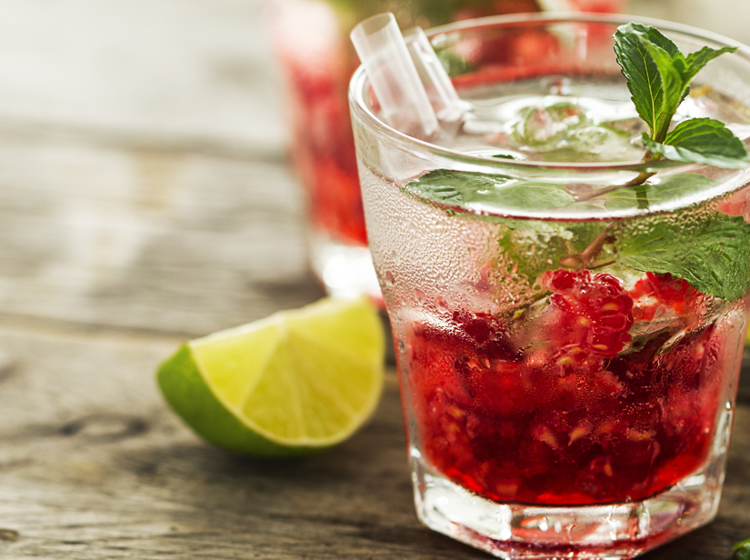 vodkaCranberry.jpg