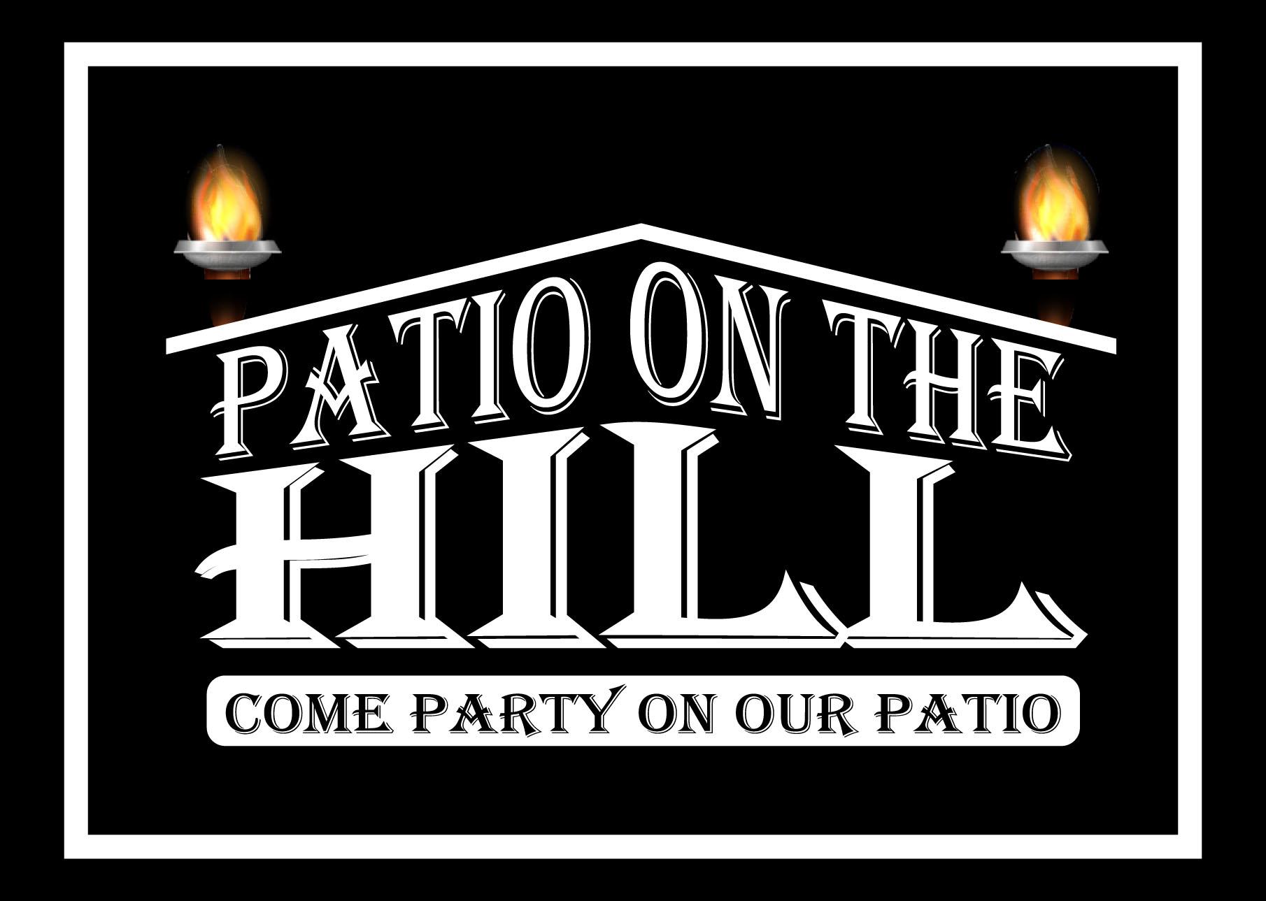 PatioOnTheHill_Logo copy.jpg