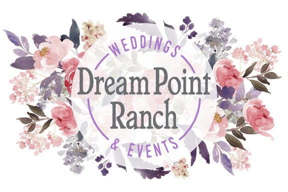 Dream Point Ranch Large Floral Logo.png