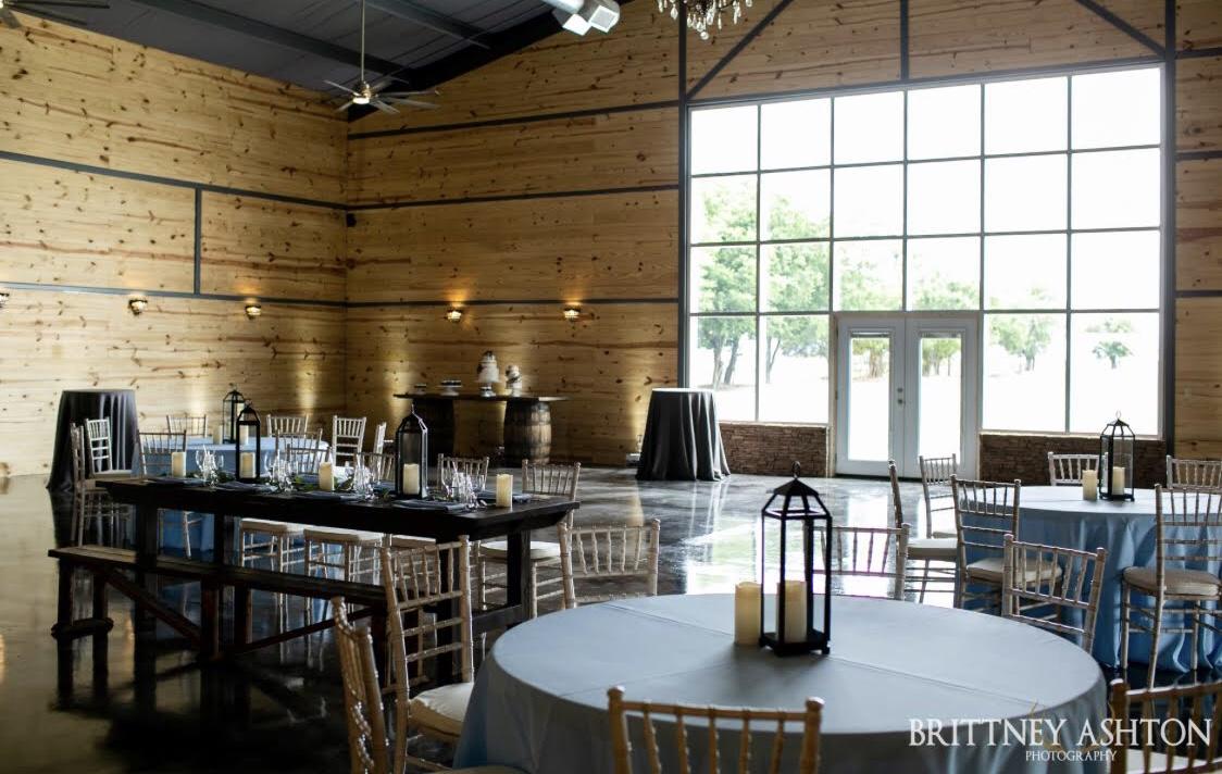 Steel barn.jpg