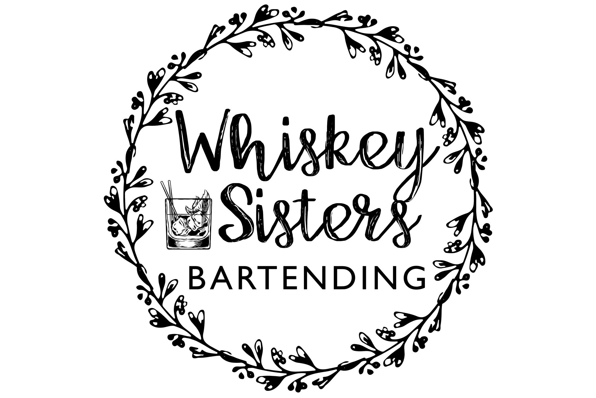LogoWhiskeySisters bw 2019 outlined-01 web.jpg