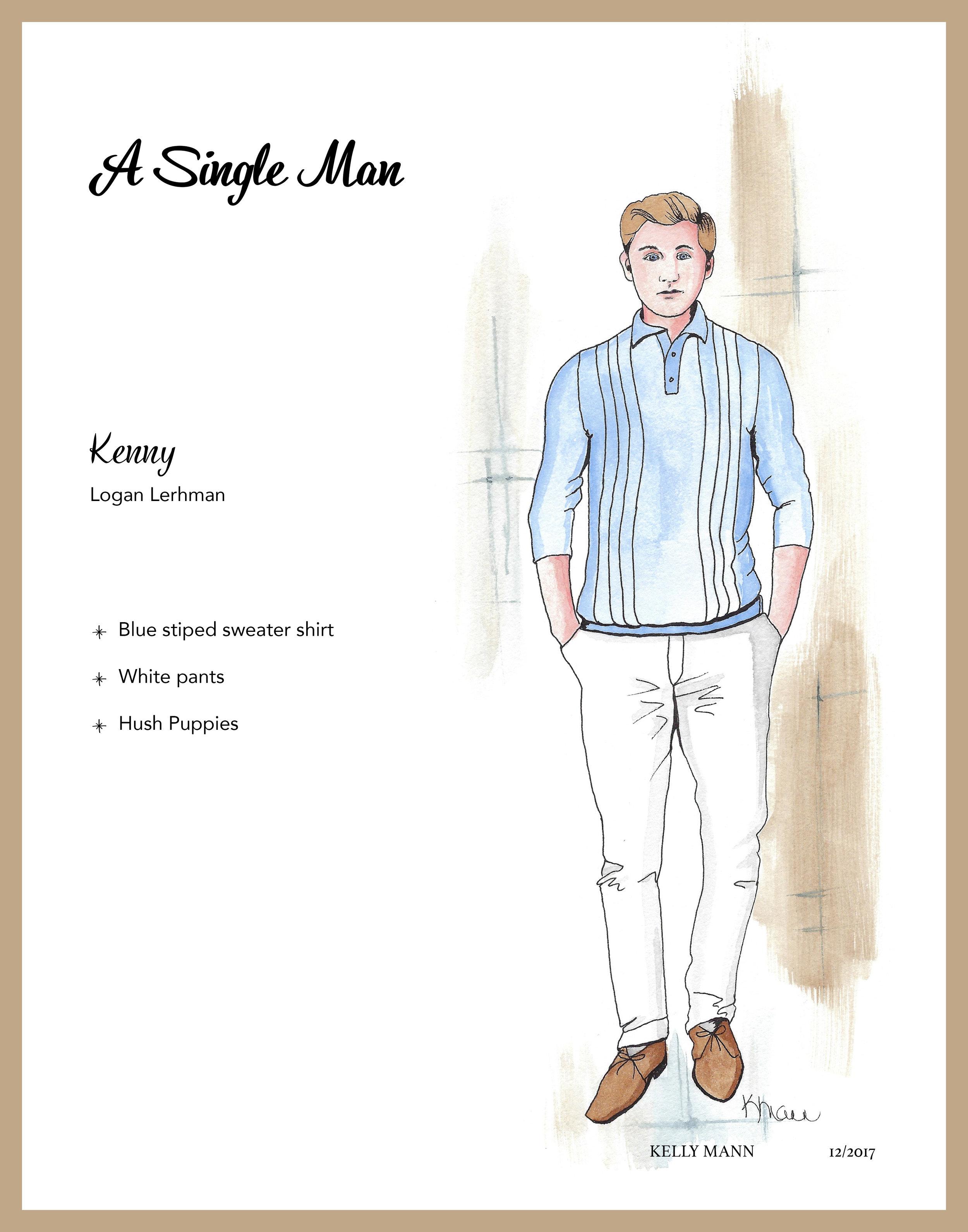 Mann_P3_Kenny_Sketch.jpg
