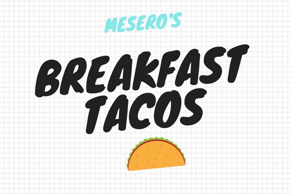 breakfast tacos.png