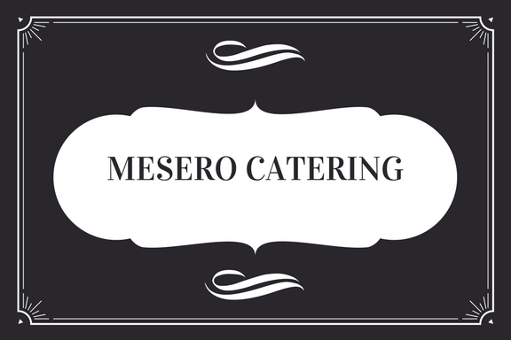 catering with mesero.png