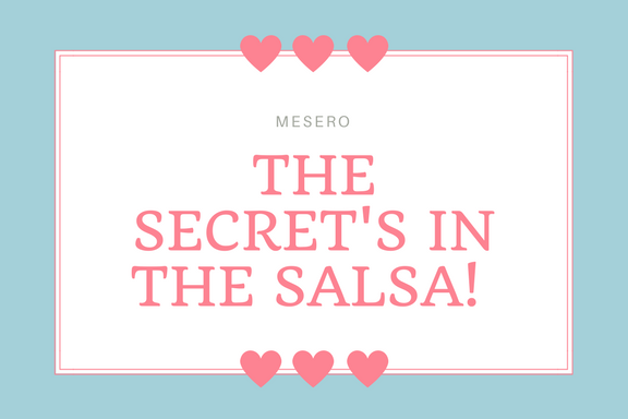 The Secret's in the Salsa!.png