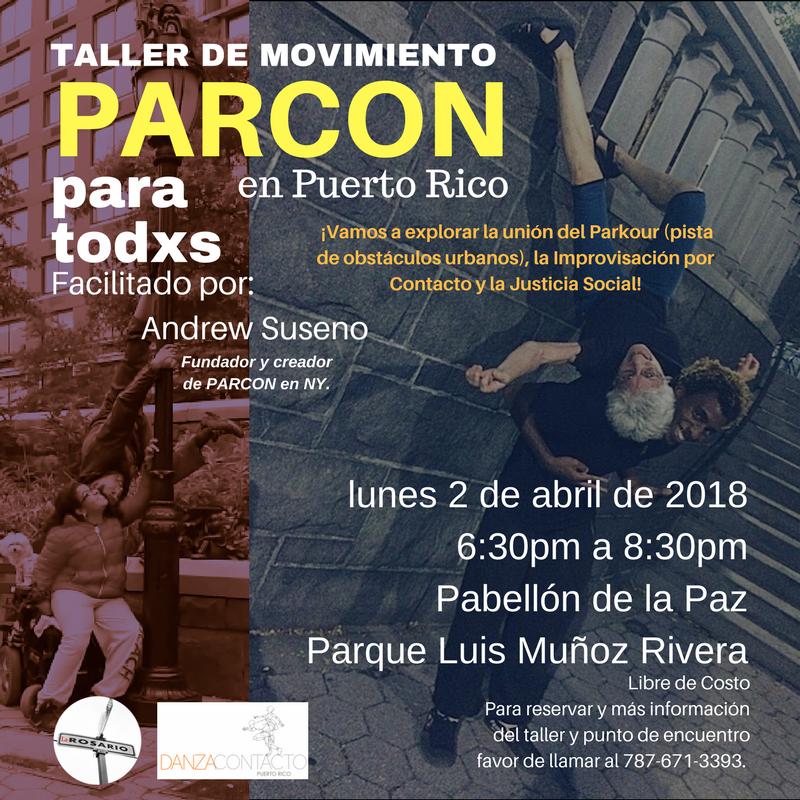 PARCONpr.png