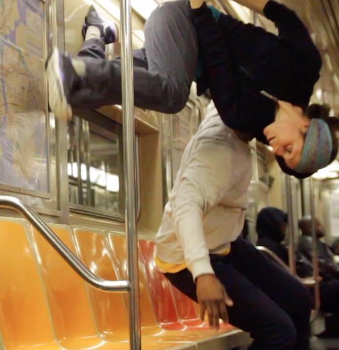 subway shot 2.jpg