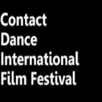 international CI festival.jpg