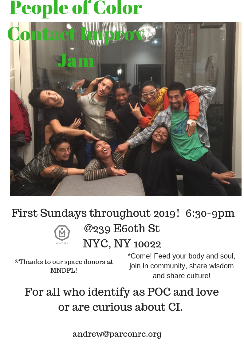 People of Color Contact Improv Jam Jan 2019 (1).png