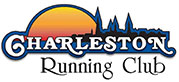 offers $5 discount on the Charleston Running Club's  Charlie Post Race  and  Floppin' Flounder 5K . Bar members must show their bar cards at the time of purchase in order to receive the benefit.