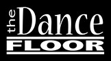 (Columbia) will provide Bar members with a  15% discount on the 5-class, 10-class, and VIP packages . The Dance Floor offers a wide variety of classes including dance-inspired fitness classes, jazz, hip-hop, contemporary and tap. Levels range from beginner to advanced. The Dance Floor also offers Weekend Specialty Classes to give clients an opportunity to experience dance styles and instructors outside of the weekly class schedule.