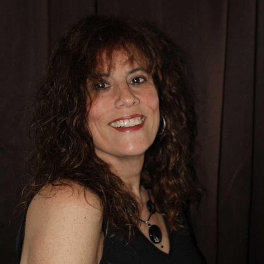Meet Jeannette Paxia - Memphis, TNWellness Coach, Speaker, Children's Book AuthorSummit Topic: It's Feedback: Ask, Ask, Ask