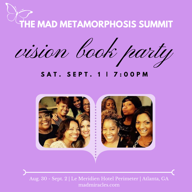Vision Book Party - Sat.png