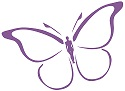 MadMiracles_Primary Logo White_Purple Mark_icon.jpg
