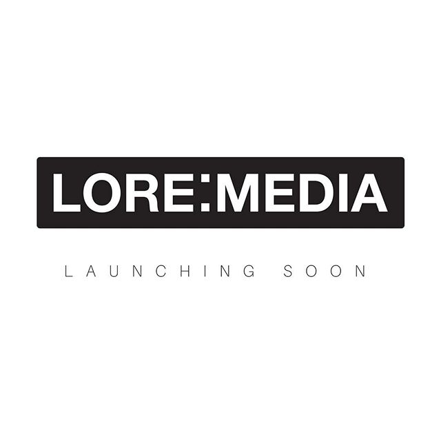 Lore Media Collective is an online creative coalition building space for creatives of color to connect, create, and advance in their creative ventures. Sign up so you can get connected right away! *link in bio*