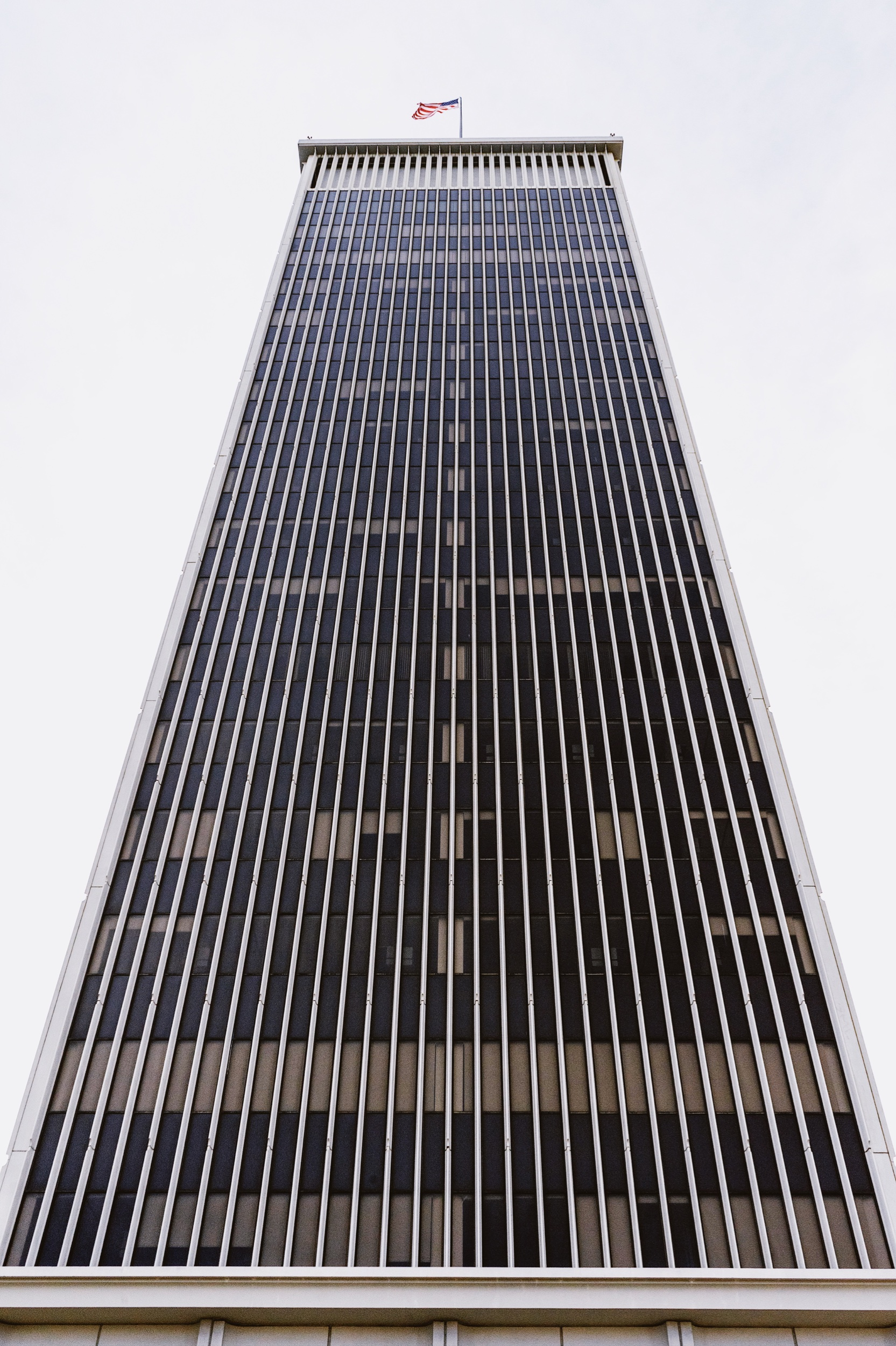 Copy of Office Tower