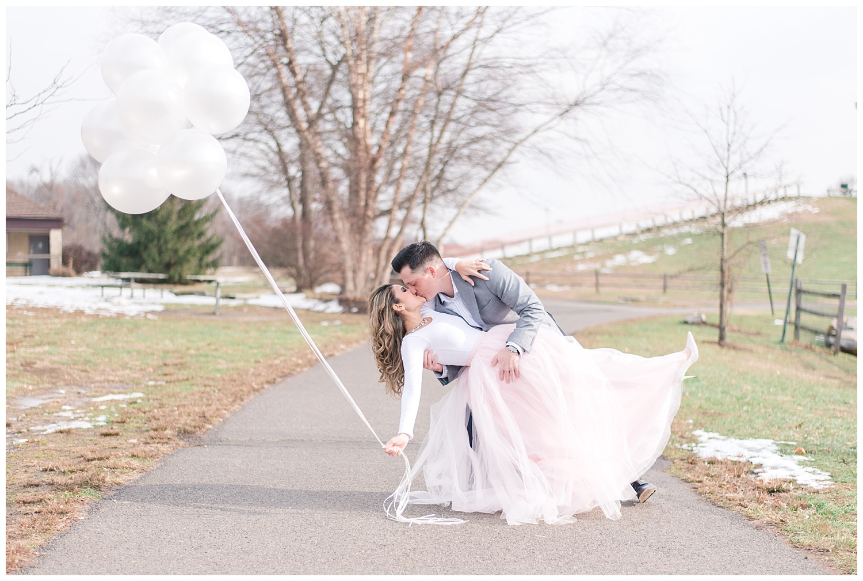 Gi_Mike_Anniversary_Fabiana_Skubic_Wedding_Photography (2).jpg