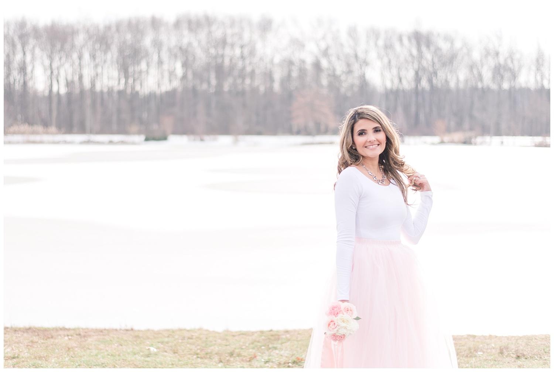 Gi_Mike_Anniversary_Fabiana_Skubic_Wedding_Photography (7).jpg