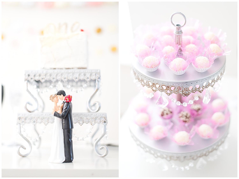 Gi_Mike_Anniversary_Fabiana_Skubic_Wedding_Photography_ (3).jpg