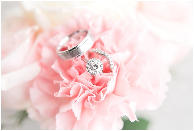 Gi_Mike_Anniversary_Fabiana_Skubic_Wedding_Photography_ (6).jpg