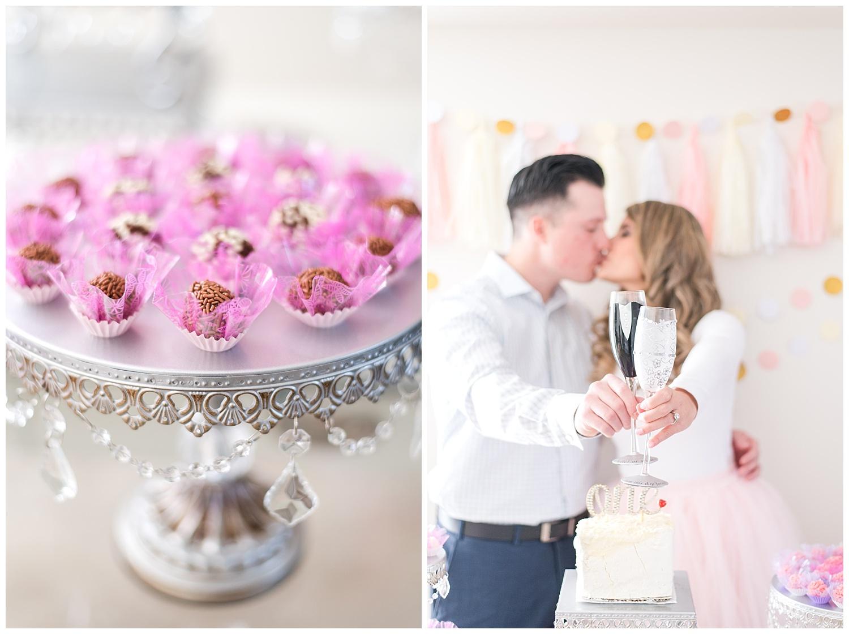 Gi_Mike_Anniversary_Fabiana_Skubic_Wedding_Photography_ (7).jpg