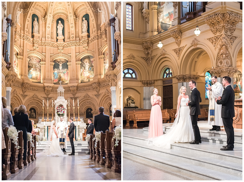 Chelsea_Piers_Lighthouse_Wedding_Fabiana_Skubic_Photography (16).jpg