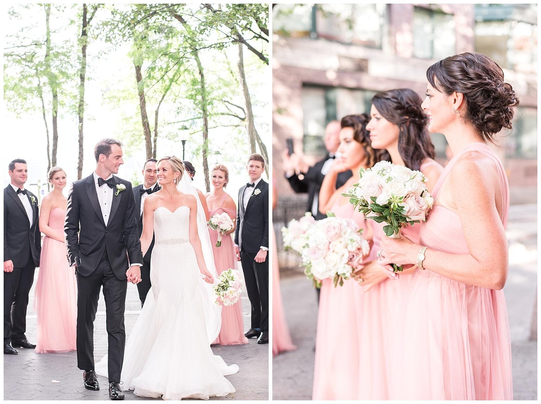 Chelsea_Piers_Lighthouse_Wedding_Fabiana_Skubic_Photography (20).jpg