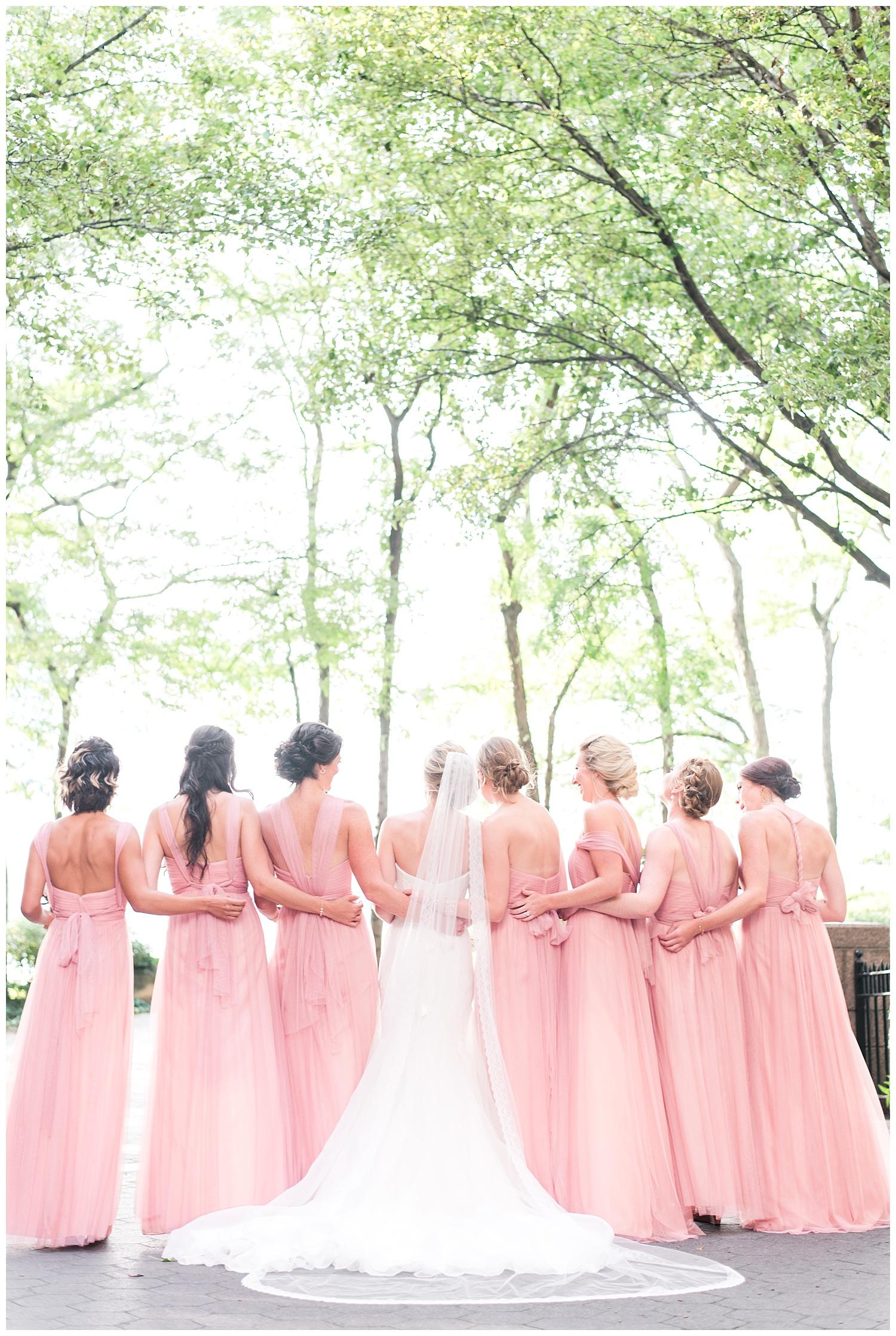 Chelsea_Piers_Lighthouse_Wedding_Fabiana_Skubic_Photography (27).jpg
