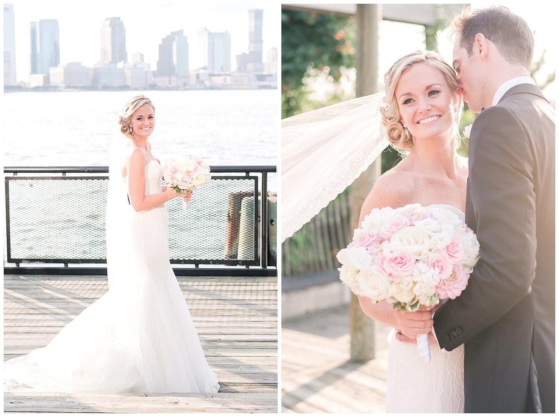 Chelsea_Piers_Lighthouse_Wedding_Fabiana_Skubic_Photography (31).jpg