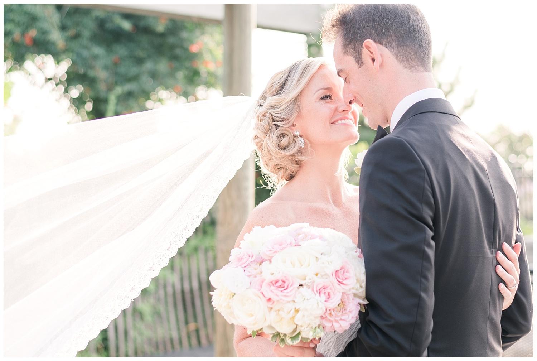 Chelsea_Piers_Lighthouse_Wedding_Fabiana_Skubic_Photography (33).jpg