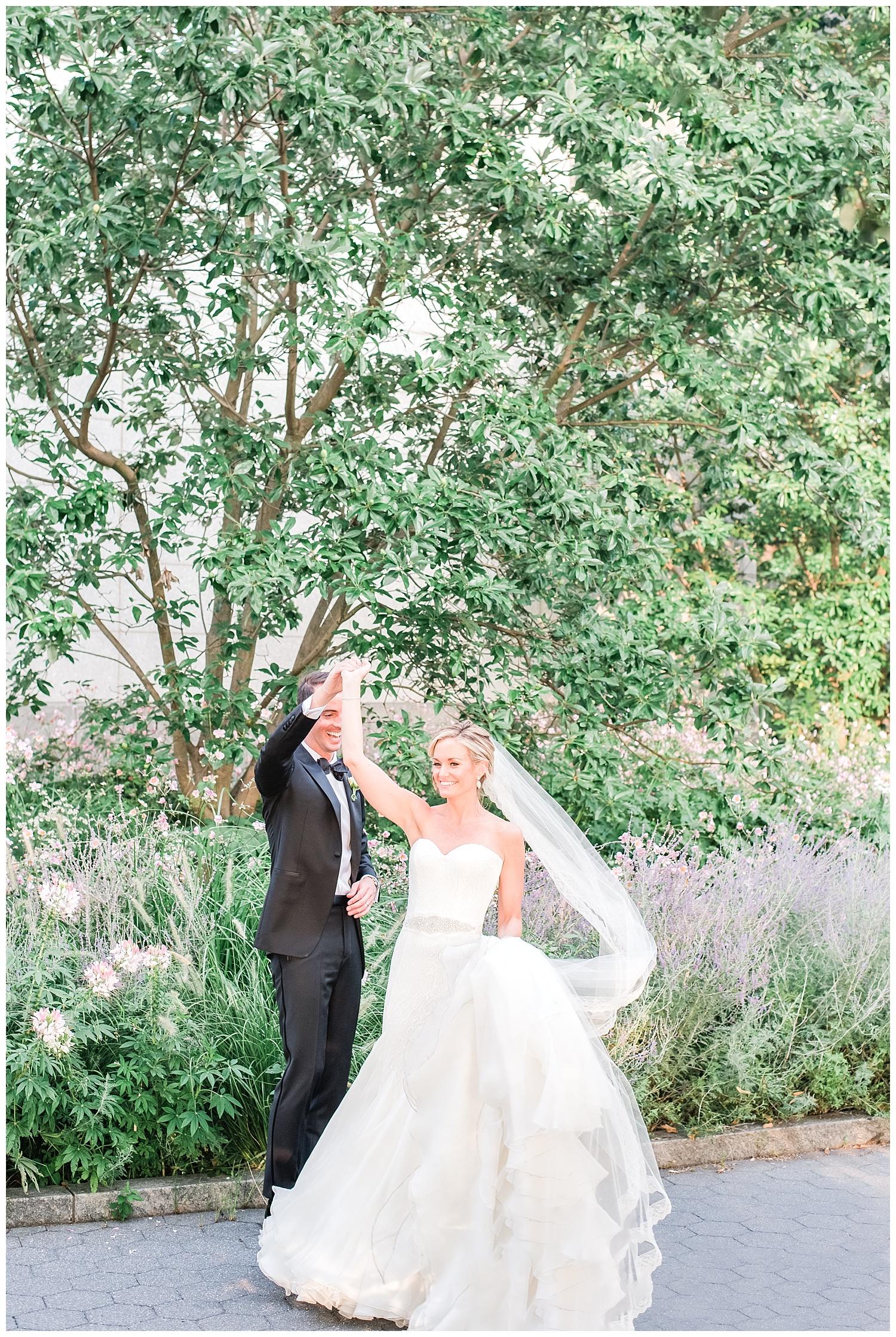 Chelsea_Piers_Lighthouse_Wedding_Fabiana_Skubic_Photography (40).jpg