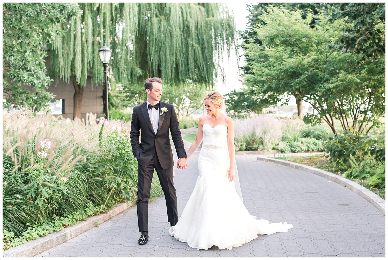 Chelsea_Piers_Lighthouse_Wedding_Fabiana_Skubic_Photography (44).jpg