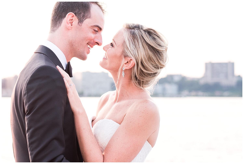 Chelsea_Piers_Lighthouse_Wedding_Fabiana_Skubic_Photography (45).jpg