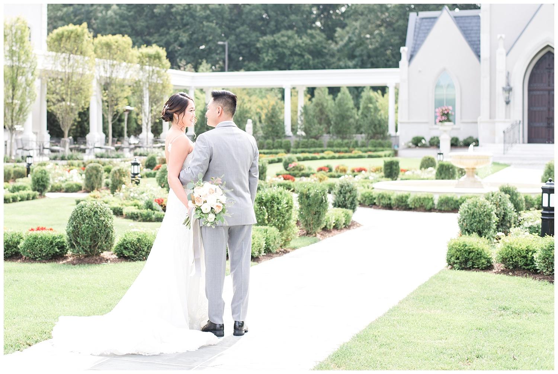 park-chateau-wedding-fabiana-skubic-photography (23).jpg