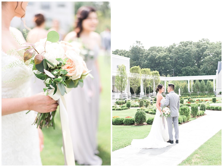 park-chateau-wedding-fabiana-skubic-photography (24).jpg