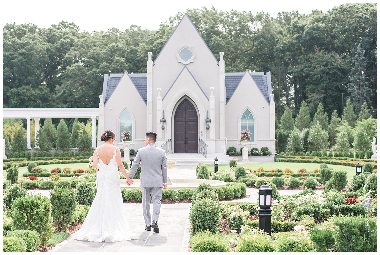 park-chateau-wedding-fabiana-skubic-photography (25).jpg