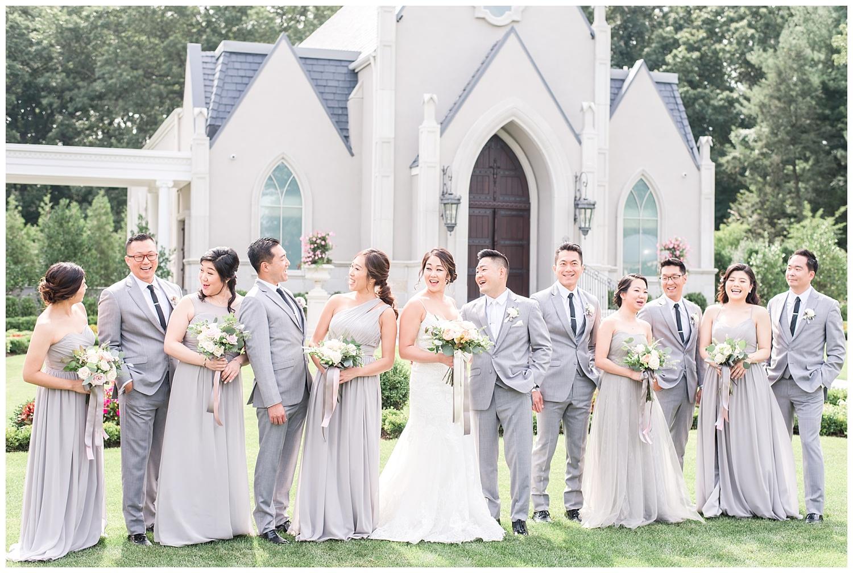 park-chateau-wedding-fabiana-skubic-photography (28).jpg