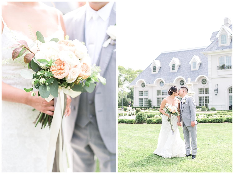 park-chateau-wedding-fabiana-skubic-photography (33).jpg