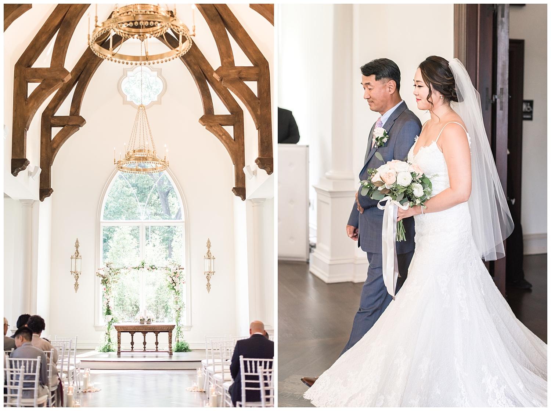 park-chateau-wedding-fabiana-skubic-photography (35).jpg