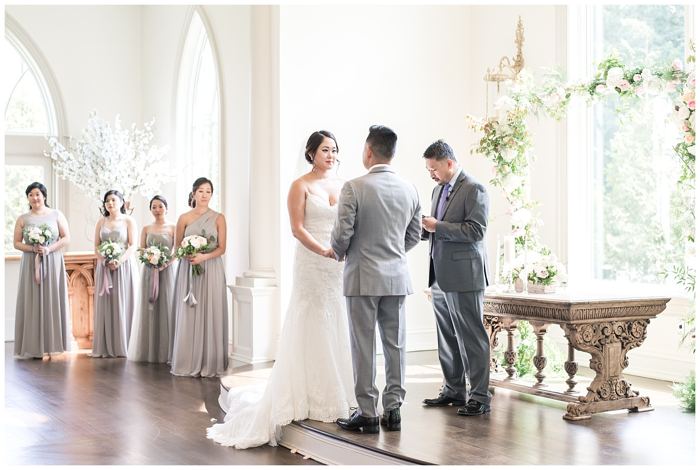 park-chateau-wedding-fabiana-skubic-photography (38).jpg