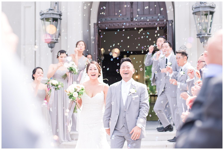 park-chateau-wedding-fabiana-skubic-photography (44).jpg
