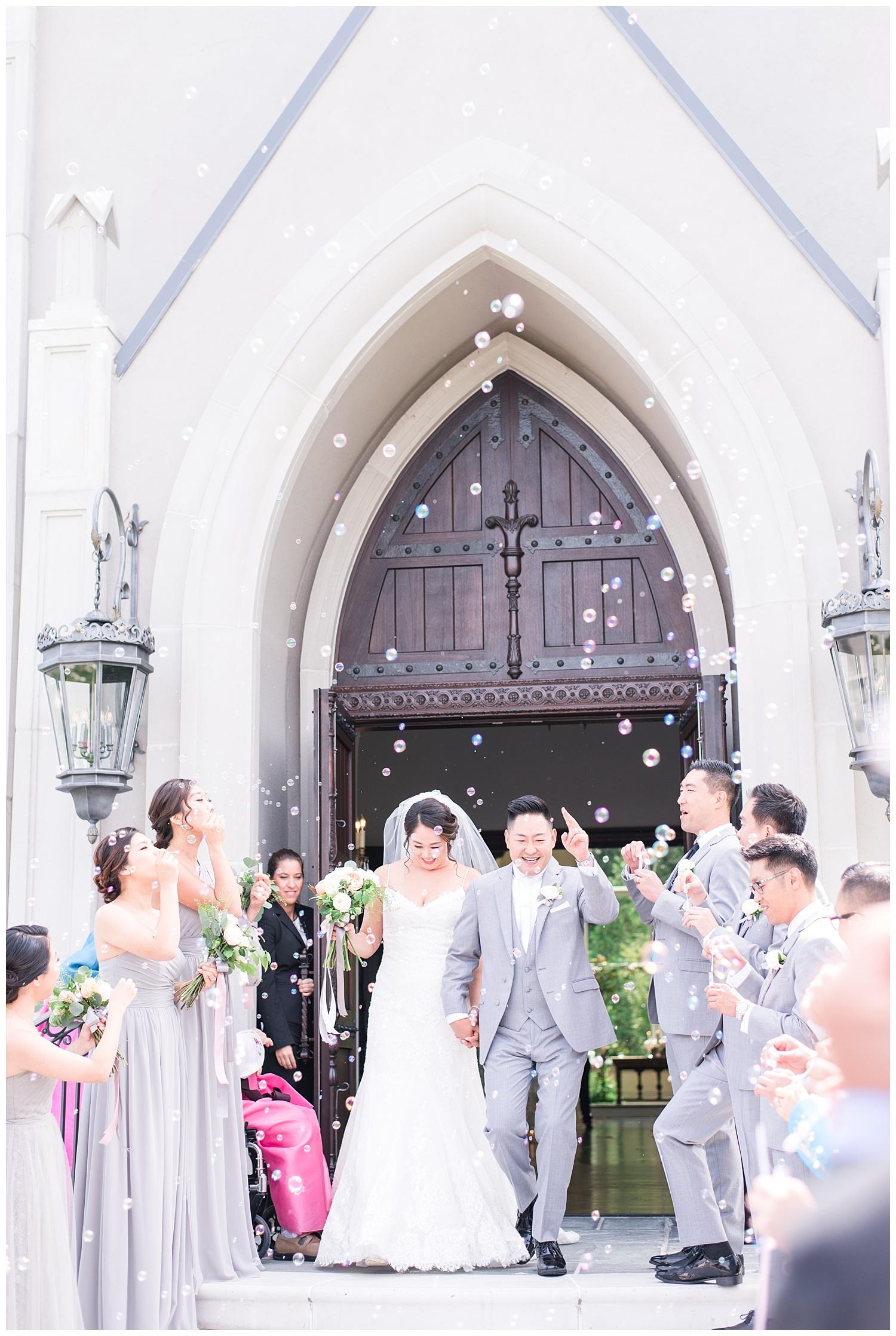 park-chateau-wedding-fabiana-skubic-photography (43).jpg