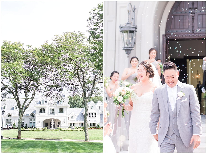 park-chateau-wedding-fabiana-skubic-photography (45).jpg