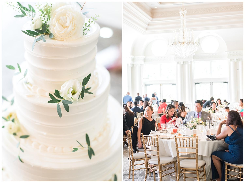 park-chateau-wedding-fabiana-skubic-photography (50).jpg