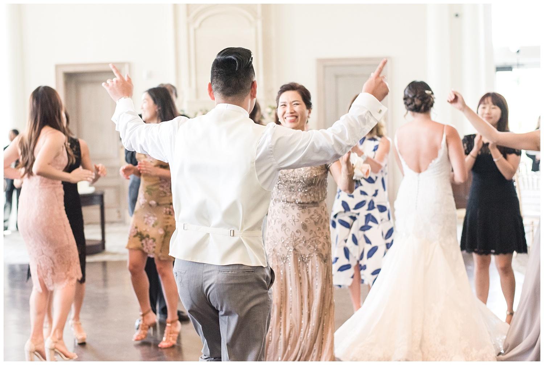 park-chateau-wedding-fabiana-skubic-photography (58).jpg