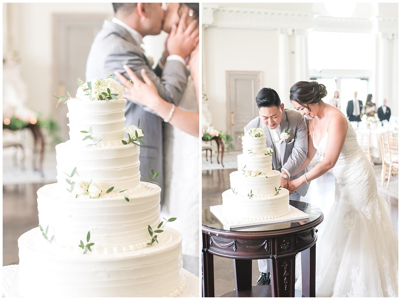 park-chateau-wedding-fabiana-skubic-photography (60).jpg