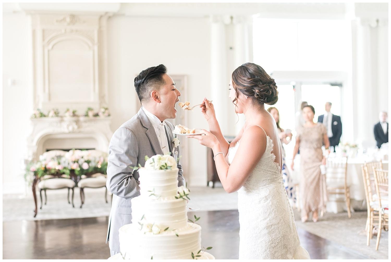 park-chateau-wedding-fabiana-skubic-photography (61).jpg