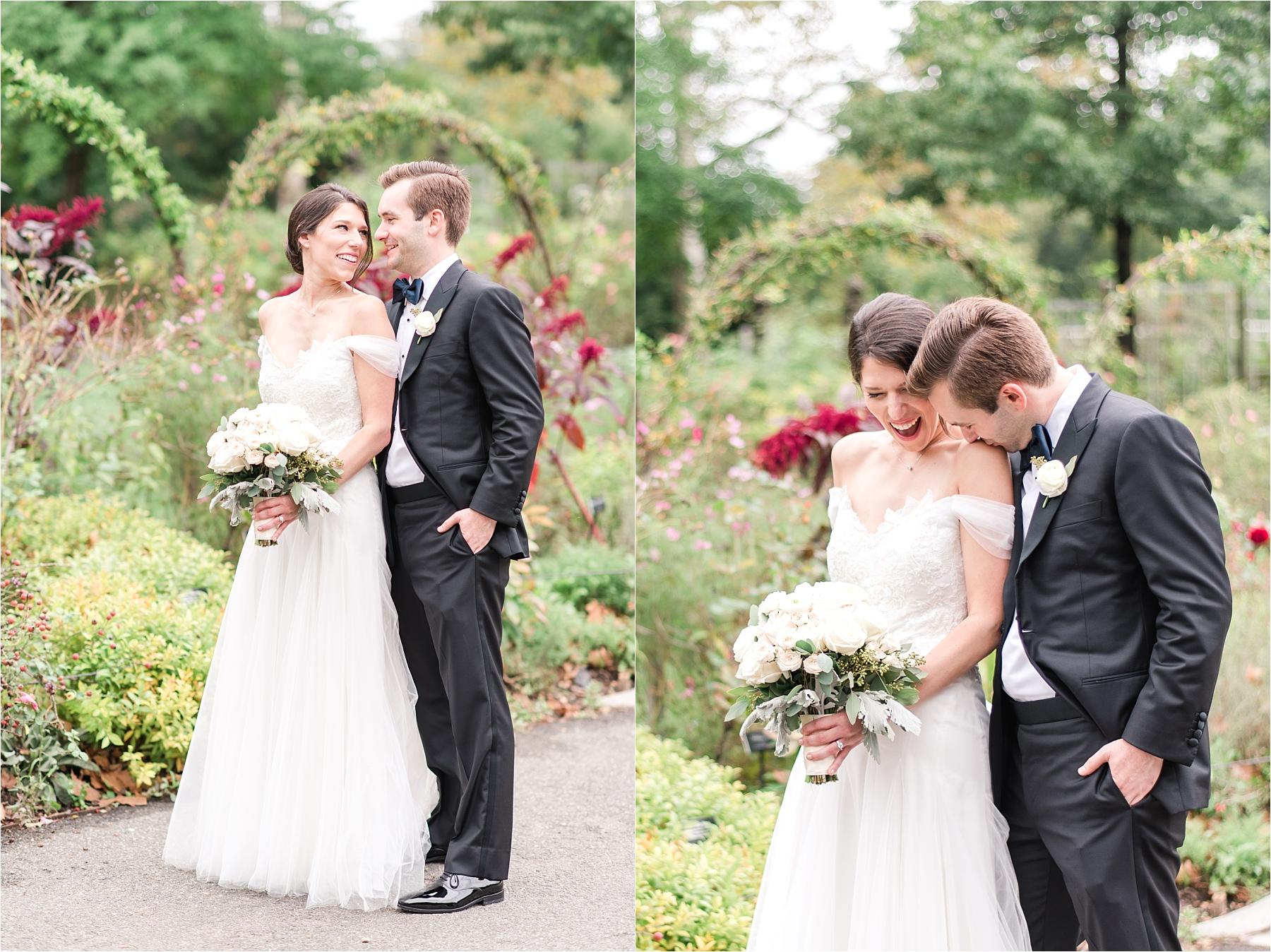 Botanical-Garden-Brooklyn-Wedding_0015.jpg