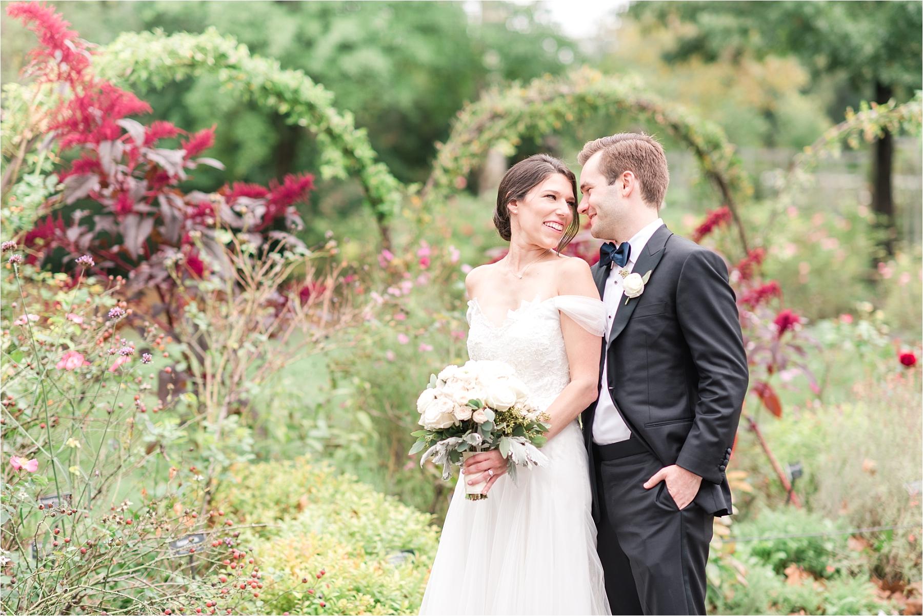 Botanical-Garden-Brooklyn-Wedding_0016.jpg